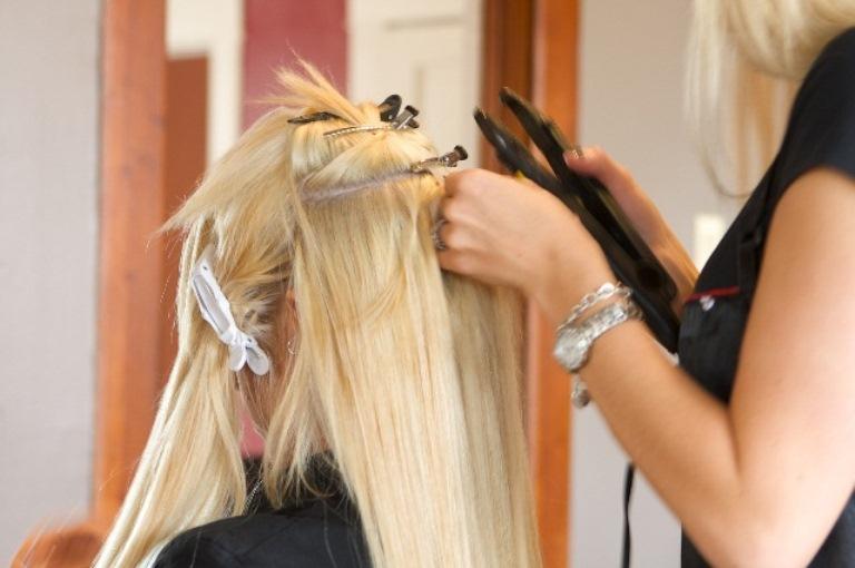 Haarverlangerung seminar munchen
