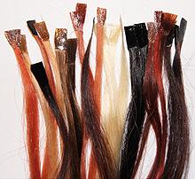 Haarverlangerung berlin shop